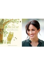 Books The Bench by Meghan, The Duchess of Sussex