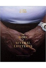 Books The Work of Several Lifetimes by Mario Moore