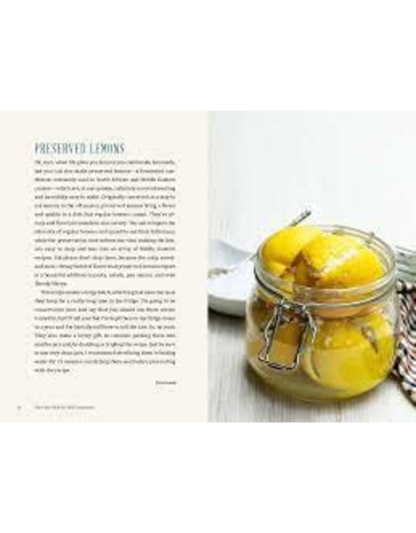 Books The Olive Oil & Sea Salt Companion by Suzy Scherr