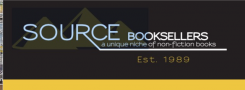 Source Bookselllers LLC