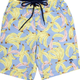 Shad Critters SHADE CRITTERS TRUNKS