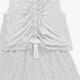 Splendid Splendid Dress