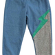 Miki Miette Harley Jogger