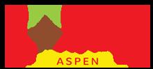 Monkeys of Aspen Children's Clothing Store | MonkeysOfAspen.com