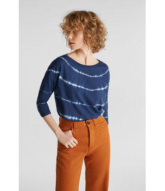 Esprit Oversized T-Shirt
