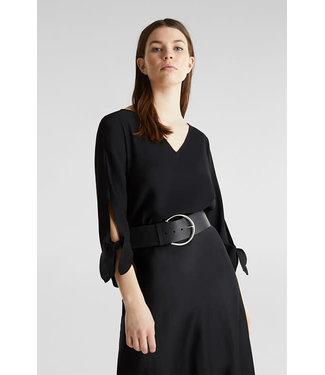 Esprit Black Blouse