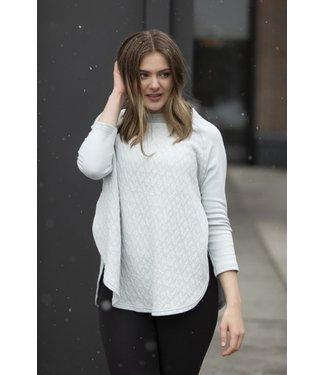 Blondie Aparel East End Sweater
