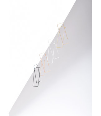 Pursuits Rectangle Earrings