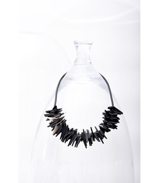 Pursuits Chunky Necklace
