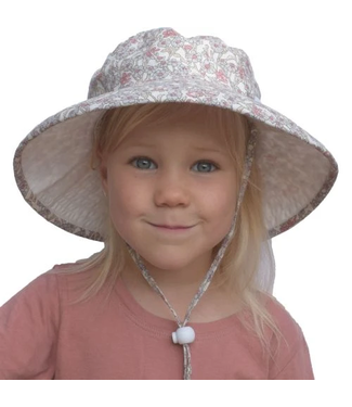 Puffin Gear Sunbaby Child Hat
