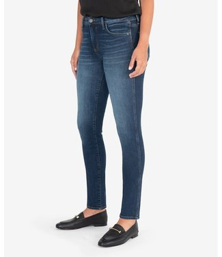 KUT Jeans High Rise Skinny - Diana