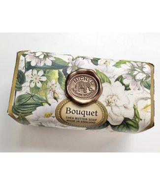 Michel Design Bouquet