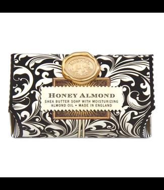 Michel Design Honey Almond