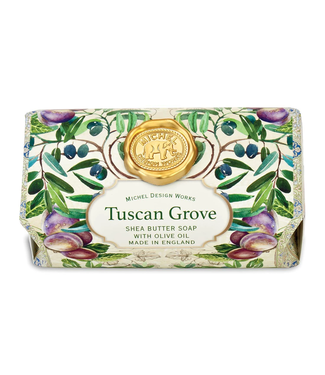 Michel Design Tuscan Grove