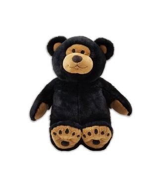 Warm Buddy Teddy Bear