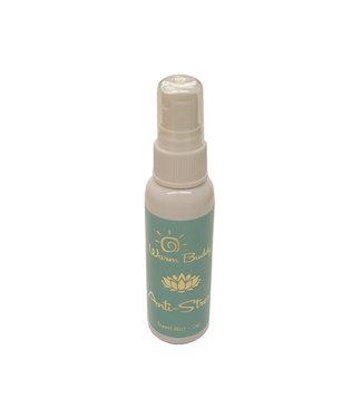 Anti-stress Room Spray - S