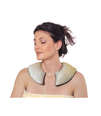 Warm Buddy Anti-Stress Shoulder Wrap