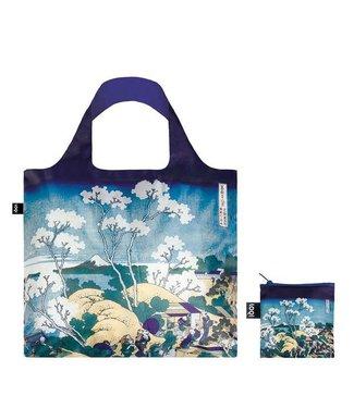Loqi Fuji Bag