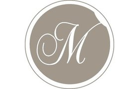 M Made in Italy