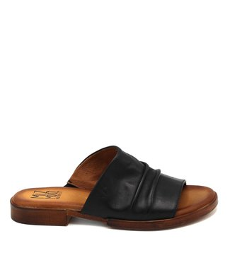 Miz Mooz Max Slide Sandals