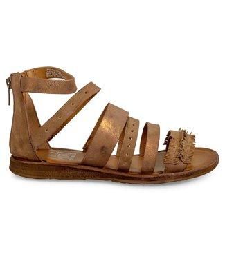 Miz Mooz Flora Sandals