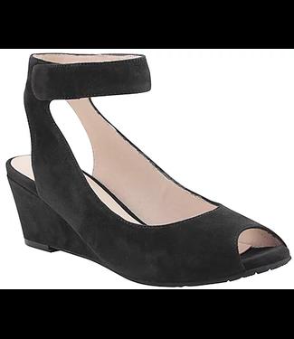 Sacha London Venice Wedge Sandals
