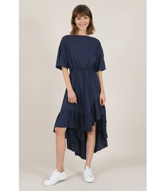 Molly Bracken Off the Shoulder Dress