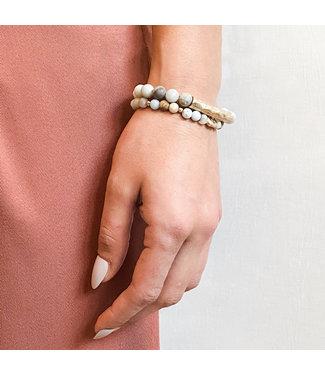 Bracelet Set of 2