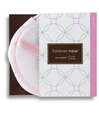 Forever New Bra Wash Bag