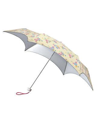 UV Umbrella - Floral