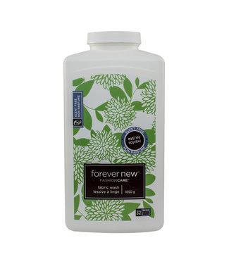 Forever New Detergent - Powder - Unscented - 1000g