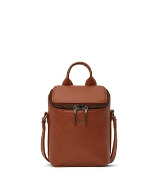 Matt & Nat BRAVE MICRO Crossbody bag