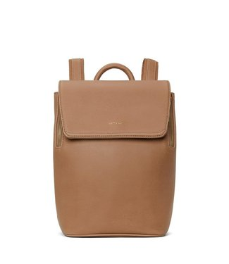 Matt & Nat FABI MINI Backpack - soy