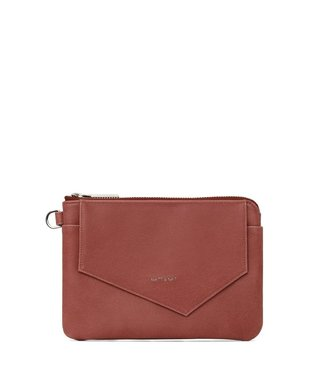 Matt & Nat NIA Wristlet - heirloom