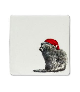 Voyageur Beaver Coaster