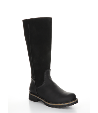 Bos&Co Hudson Boots