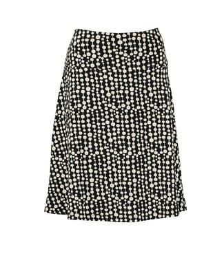 Zilch Skirt Wide