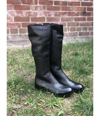 Bueno ADINA Boots