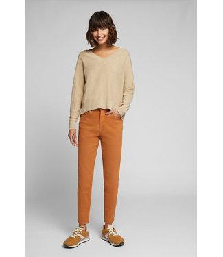 Esprit Basic Sweater