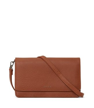 Matt & Nat BEE Crossbody bag