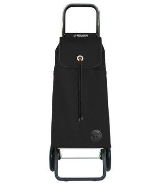 Rolser Rolser Foldable Shopping Cart