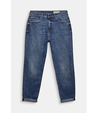 Esprit Organic Denim Jeans