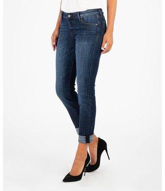 KUT Jeans Catherine Boyfriend Jeans