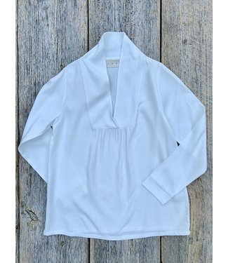 PAN V-neck shirt