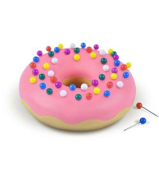 Fred Desk Donut Pushpins