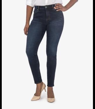 KUT Jeans Diana High Rise Skinny