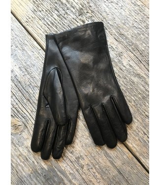 Brume Leather Gloves