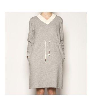 PAN Grey Dress