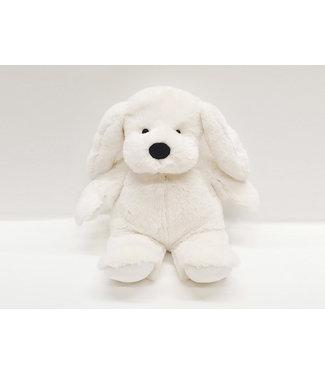 Warm Buddy Warm Buddy - Cuddle Puppy