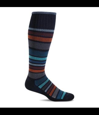 SockWell Compression Socks - Twillful